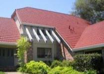 Licensed Roofing Carmichael CA
